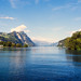 Lake Walen
