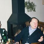 Rühm, Gerhard, Michael Erlhoff  (1999), Frankfurt