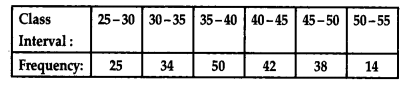 CBSE Previous Year Question Papers Class 10 Maths 2019 (Outside Delhi) Set I Q12