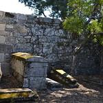 O cemiterio