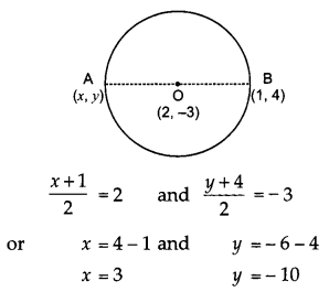 CBSE Previous Year Question Papers Class 10 Maths 2019