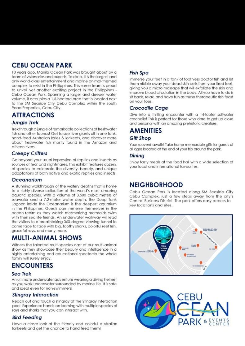Cebu Ocean Park_2