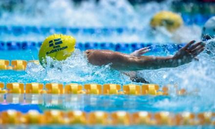 Super Olimpiadi 2020, dominio Peaty. Sjöström porta la Svezia in vetta nel day3