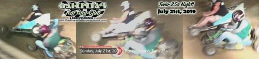 20190721_Man_Run_Over-Gallettas-raceway