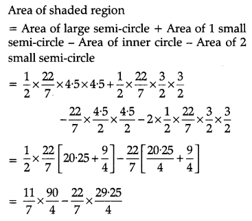 CBSE Previous Year Question Papers Class 10 Maths 2017 Outside Delhi Term 2 Set I Q16.2