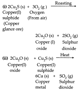 CBSE Previous Year Question Papers Class 10 Science 2019 Outside Delhi Set III Q10