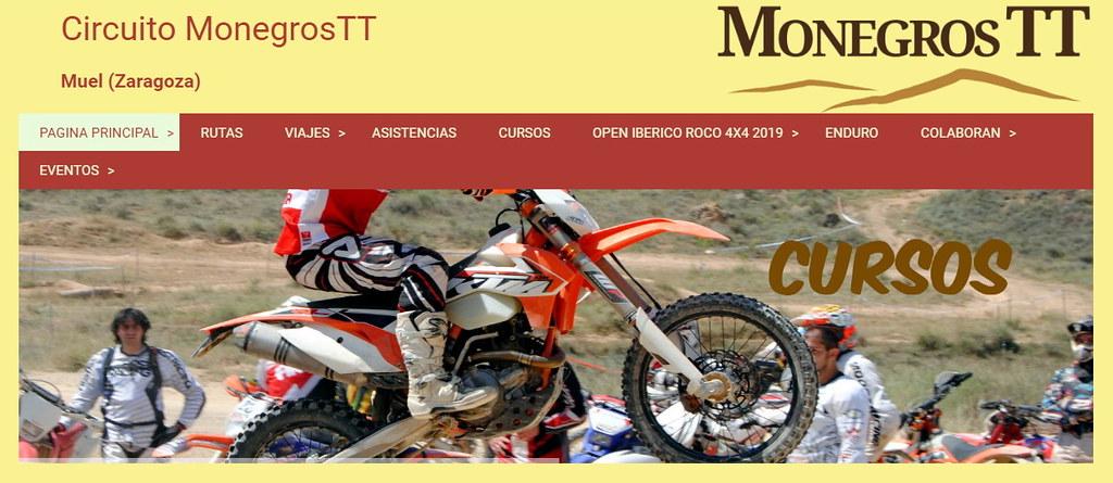 MonegrosTT