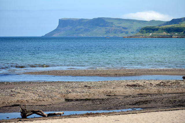 Ballycastle July19