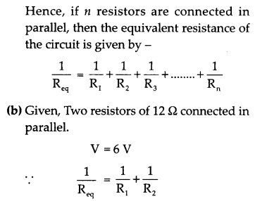 CBSE Previous Year Question Papers Class 10 Science 2019 Delhi Set I Q20.2