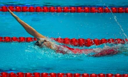 Super Olimpiadi 2020, Panziera unica azzurra in finale. USA allunga nel medagliere