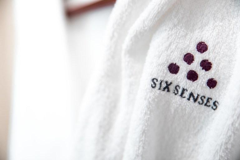 Six Senses in Singapore - Six Senses Maxwell, Six Senses, Six Senses Hotels, Sustainability Hotels, Singapore Hotels, Singapore Travel | Wanderlustyle.com
