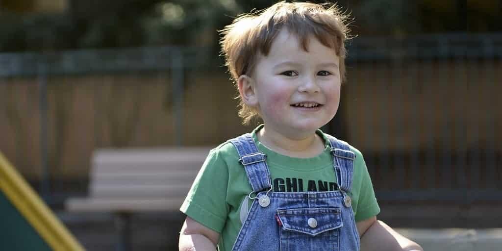 régions-cérébrales-altérées-autisme