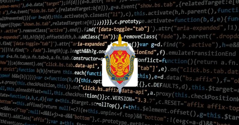 (0729)BBC:俄羅斯正在開發破解Tor匿名通訊的技術