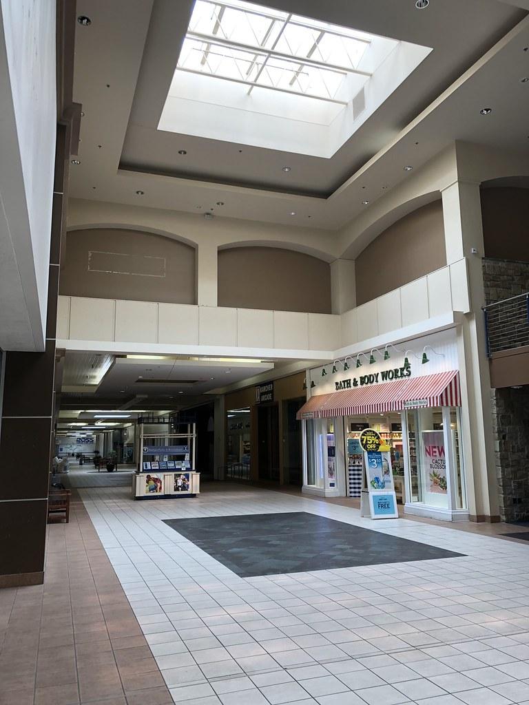Karcher Mall : karcher, Karcher, Works, Survivin…, Flickr