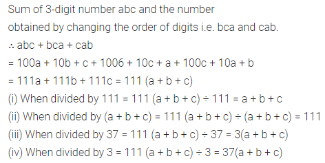 APC Maths Class 8 Solutions Chapter 5 Playing with Numbers Ex 5.1 Q4