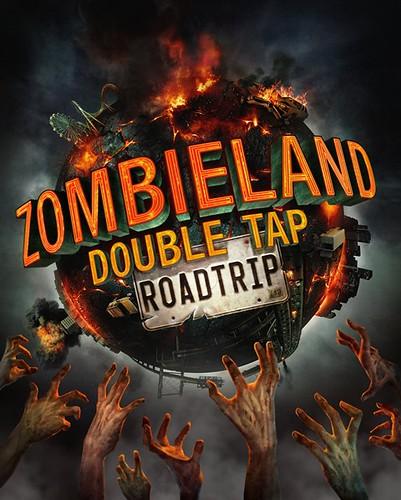 Zombieland_Keyart