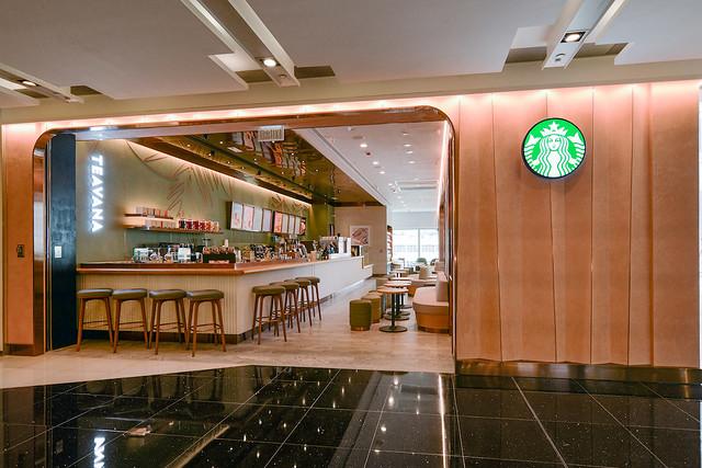 apm Starbucks Store 2