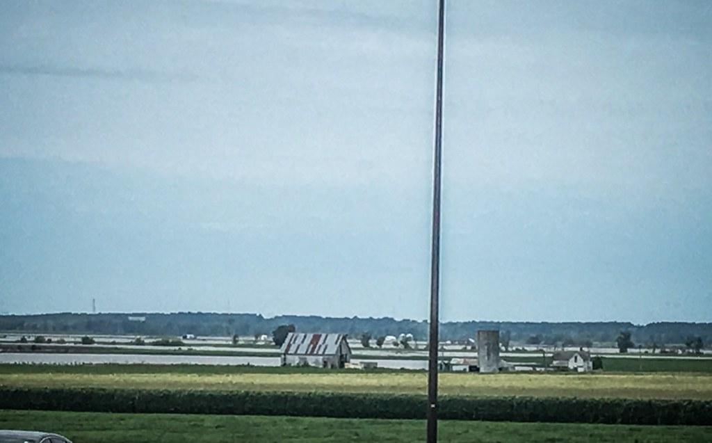 Lexington NE to OFallon IL-4