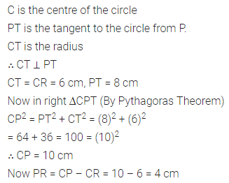 ICSE Mathematics Class 8 Solutions Chapter 15 Circle Check Your Progress Q4.1