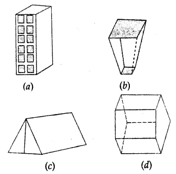 ML Aggarwal Class 8 Solutions for ICSE Maths Chapter 17
