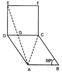 ML Aggarwal Class 8 Solutions for ICSE Maths Model Question Paper 6 Q26
