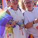Pride2019-3