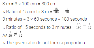 ML Aggarwal Class 6 Solutions for ICSE Maths Model Question Paper 3 Q24