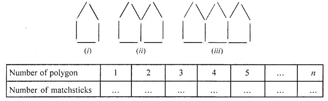ML Aggarwal Class 6 Solutions for ICSE Maths Model Question Paper 6 Q29