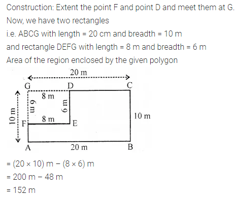 ML Aggarwal Maths for Class 6 Pdf Download ICSE Maths Model Question Paper 6