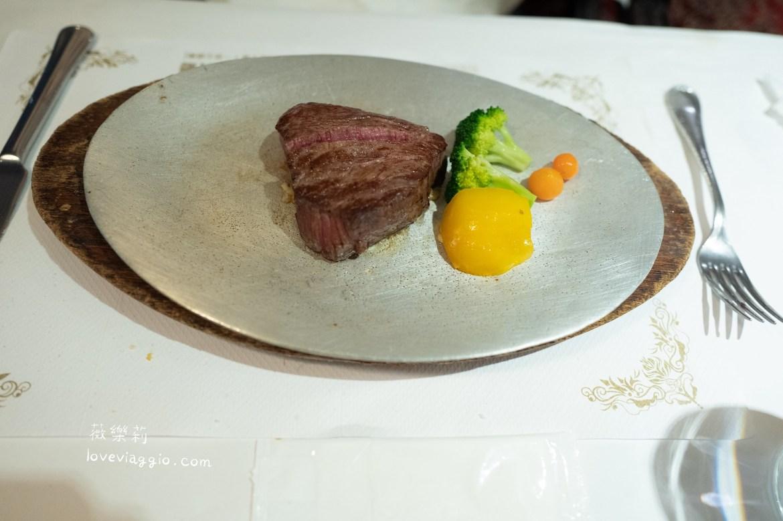 新國際西餐廳,牛排西餐廳,高雄約會餐廳,高雄餐廳 @薇樂莉 Love Viaggio | 旅行.生活.攝影