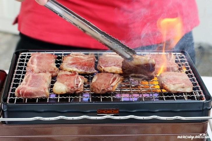 48487158846 0f365607b5 b - 熱血採訪|阿布潘水產,台中市區也有超大專業水產超市!中秋烤肉食材一次買齊