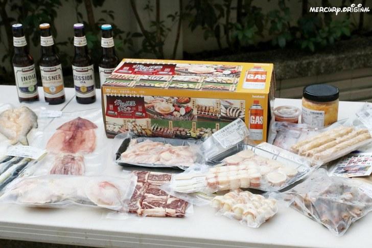 48487319387 db57a57c00 b - 熱血採訪|阿布潘水產,台中市區也有超大專業水產超市!中秋烤肉食材一次買齊