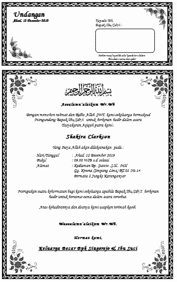 undangan-aqiqah-ms-word