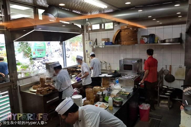 48503148311 a8fa1553a3 c - 香港老闆開的超人氣茶餐廳,品嘉茶餐廳中午11點半不到店內就座無虛席!