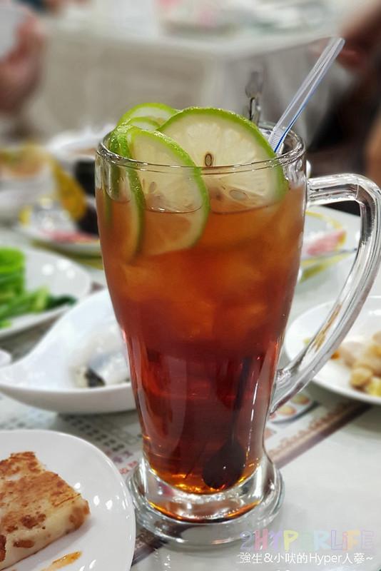 48503148951 b36ecf5eff c - 香港老闆開的超人氣茶餐廳,品嘉茶餐廳中午11點半不到店內就座無虛席!