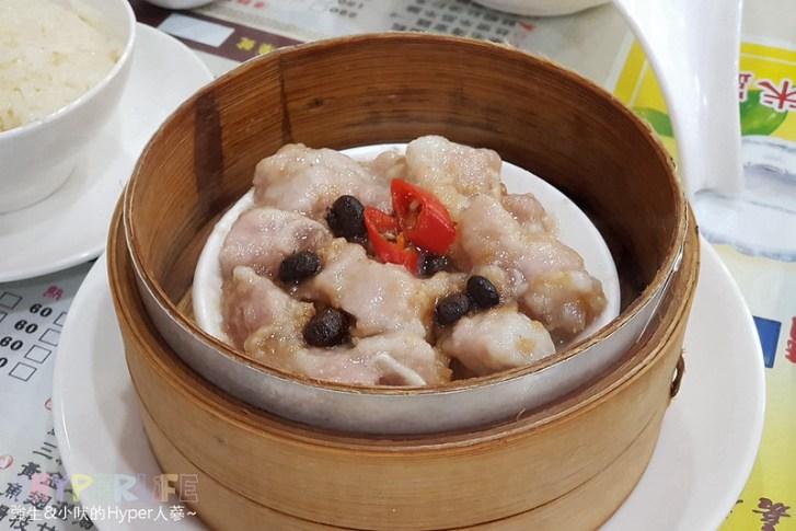48503318107 5d829dea0f c - 香港老闆開的超人氣茶餐廳,品嘉茶餐廳中午11點半不到店內就座無虛席!