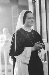 Sr. Mary Margaret Hope (848x1280)