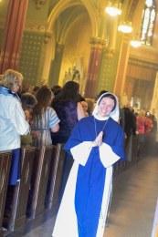 Sister Faith (853x1280)