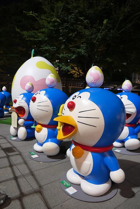 ドラえもん Doraemon