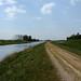 Langs de Hoogeveense Vaart