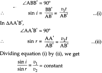 CBSE Previous Year Question Papers Class 12 Physics 2019 Delhi 126