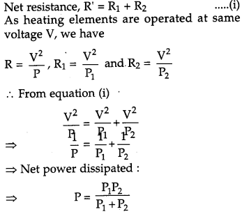 CBSE Previous Year Question Papers Class 12 Physics 2019 Delhi 106