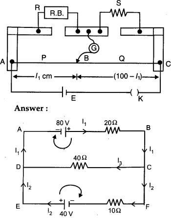 CBSE Previous Year Question Papers Class 12 Physics 2019 Delhi 119