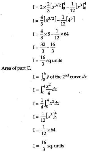 CBSE Previous Year Question Papers Class 12 Maths 2019 Delhi 120