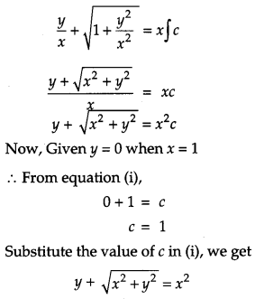CBSE Previous Year Question Papers Class 12 Maths 2019 Delhi 42