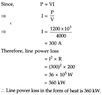 CBSE Previous Year Question Papers Class 12 Physics 2019 Delhi 147