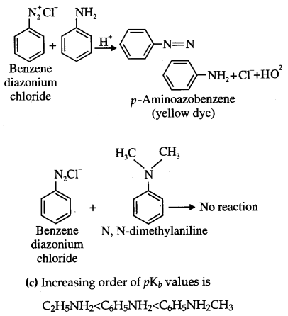 CBSE Previous Year Question Papers Class 12 Chemistry 2018 Q26.4