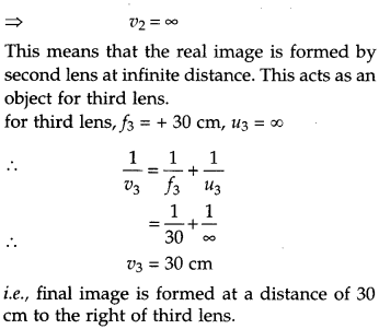 CBSE Previous Year Question Papers Class 12 Physics 2019 Delhi 156