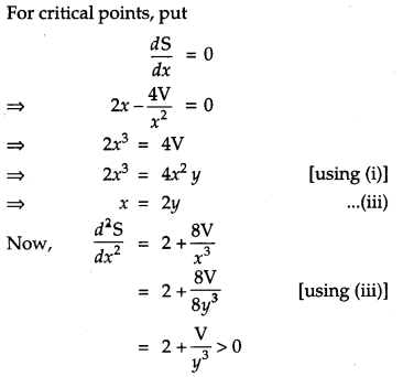 CBSE Previous Year Question Papers Class 12 Maths 2018 29