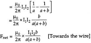 CBSE Previous Year Question Papers Class 12 Physics 2019 Delhi 182